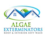 https://www.logocontest.com/public/logoimage/1371571508Algae Exterminators-4.jpg