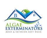 https://www.logocontest.com/public/logoimage/1371572152Algae Exterminators-6.jpg