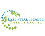 https://www.logocontest.com/public/logoimage/1371628804Essential Health Chiropractic-5.jpg