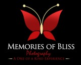 https://www.logocontest.com/public/logoimage/1371653085Memories of Bliss Photography-9.jpg