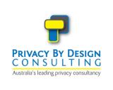 https://www.logocontest.com/public/logoimage/1371693481PrivacyByDesign02.png