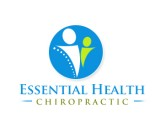 https://www.logocontest.com/public/logoimage/1371738572Essential Health Chiropractic-6.jpg
