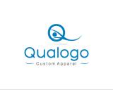 https://www.logocontest.com/public/logoimage/1371745217QUALOGO8.png