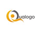 https://www.logocontest.com/public/logoimage/1371765659qualogo2.png
