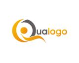 https://www.logocontest.com/public/logoimage/1371765842qualogo3.png
