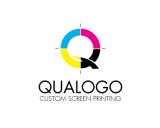 https://www.logocontest.com/public/logoimage/1371792340q.png