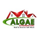 https://www.logocontest.com/public/logoimage/1371798890Algae Exterminators-7.jpg