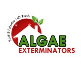 https://www.logocontest.com/public/logoimage/1371799502Algae Exterminators-8.jpg