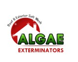 https://www.logocontest.com/public/logoimage/1371799855Algae Exterminators-9.jpg