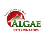 https://www.logocontest.com/public/logoimage/1371800439Algae Exterminators-10.jpg