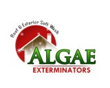 https://www.logocontest.com/public/logoimage/1371800972Algae Exterminators-11.jpg