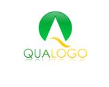 https://www.logocontest.com/public/logoimage/1371832618Qualogo.png
