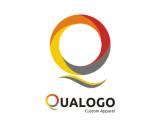 https://www.logocontest.com/public/logoimage/1371843946qualogo3.png