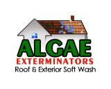 https://www.logocontest.com/public/logoimage/1371882128Algae Exterminators-12.jpg