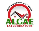 https://www.logocontest.com/public/logoimage/1371885379Algae Exterminators-14.jpg