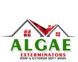 https://www.logocontest.com/public/logoimage/1371885905Algae Exterminators-16.jpg