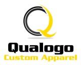 https://www.logocontest.com/public/logoimage/1371916355logo_qualogo.jpg