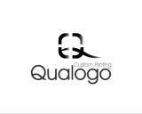 https://www.logocontest.com/public/logoimage/1371930285QUALOGO11.png