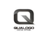 https://www.logocontest.com/public/logoimage/1371959020QUALOGO.png