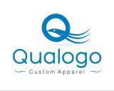 https://www.logocontest.com/public/logoimage/1371972613QUALOGO12.png