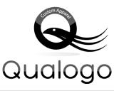 https://www.logocontest.com/public/logoimage/1371973639QUALOGO14.png