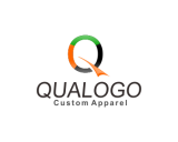 https://www.logocontest.com/public/logoimage/13719868883.png