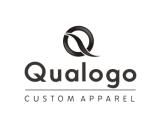 https://www.logocontest.com/public/logoimage/1371992701OUALOGOA.png