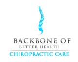 https://www.logocontest.com/public/logoimage/1372007431Chiropractic Care-2.jpg