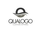 https://www.logocontest.com/public/logoimage/1372063974qu2.png
