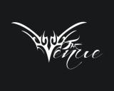 https://www.logocontest.com/public/logoimage/1372150297alhamdulillahmenangni.png