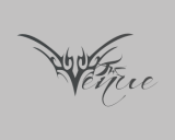https://www.logocontest.com/public/logoimage/1372150546alhamdulillahmenangini.png