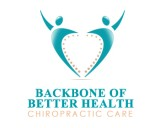 https://www.logocontest.com/public/logoimage/1372172771Chiropractic Care-12.jpg