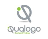 https://www.logocontest.com/public/logoimage/1372181318Q4.png
