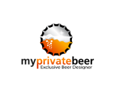 https://www.logocontest.com/public/logoimage/1372196688beer2.png