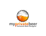 https://www.logocontest.com/public/logoimage/1372197468beer4.png
