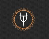 https://www.logocontest.com/public/logoimage/1372215731devilandme.jpg