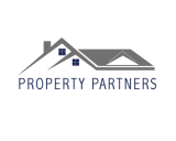 https://www.logocontest.com/public/logoimage/1372226367PROPERTY-1.png