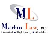 https://www.logocontest.com/public/logoimage/1372407058MARITINLOW_V1.jpg