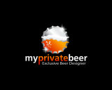 https://www.logocontest.com/public/logoimage/1372445016BEER6.png