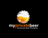 https://www.logocontest.com/public/logoimage/1372446086beer8.png