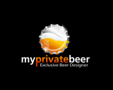 https://www.logocontest.com/public/logoimage/1372446982beer10.png