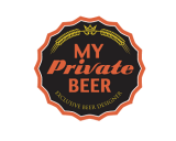 https://www.logocontest.com/public/logoimage/1372505108privatebeer1.png