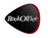 https://www.logocontest.com/public/logoimage/1372521419RockOffice04.jpg