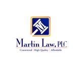 https://www.logocontest.com/public/logoimage/1372563446m6.png