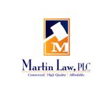 https://www.logocontest.com/public/logoimage/1372564906m7.png