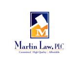 https://www.logocontest.com/public/logoimage/1372564919m8.png