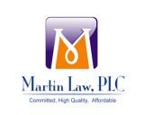 https://www.logocontest.com/public/logoimage/1372675091ML_Logo_03.jpg