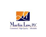 https://www.logocontest.com/public/logoimage/1372712190martin1.png