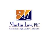 https://www.logocontest.com/public/logoimage/1372712583martin2.png