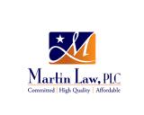 https://www.logocontest.com/public/logoimage/1372712594martin3.png